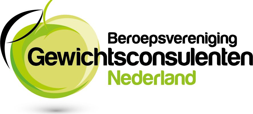 <br /> <b>Notice</b>:  Undefined index: box_image in <b>/home/ghc001/domains/greenhealthcenter.nl/public_html/wp-content/themes/green-health-center/content-blocks/image.php</b> on line <b>55</b><br />