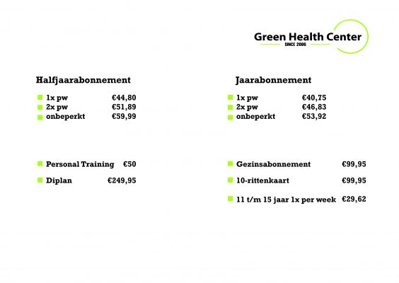 <br /> <b>Notice</b>:  Undefined index: set_height_image in <b>/home/ghc001/domains/greenhealthcenter.nl/public_html/wp-content/themes/green-health-center/content-blocks/image.php</b> on line <b>15</b><br />